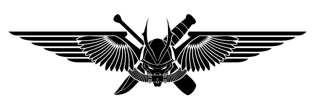 Sample Drill From 3010pistol Force Recon Marine Chris Grahams 30