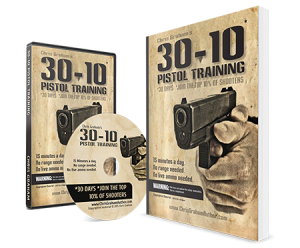 30-10-book-dvdcomp